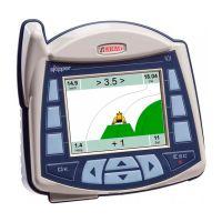 Navegador GPS satelital Skipper