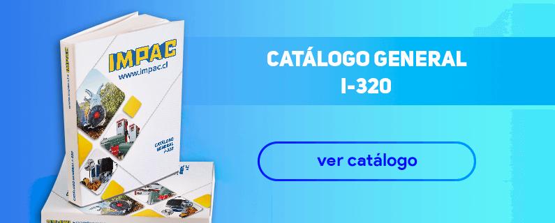 Catálogo Maestro I-320_IMPAC